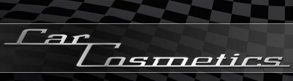 Car Cosmetics B.V. | Automotive4All