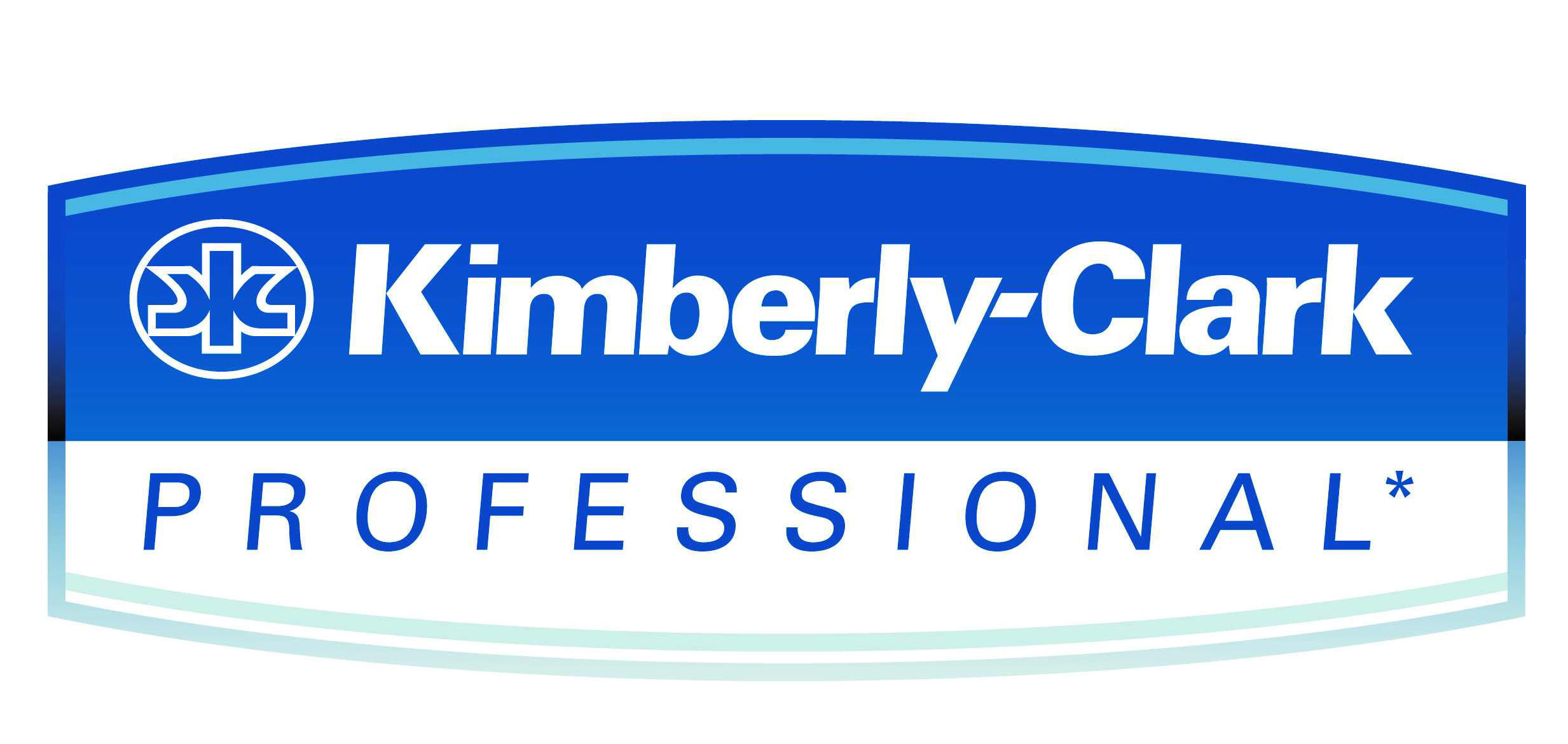 kimberly corp Kimberly-clark corporation was founded in 1870 in neenah, wisconsin and it has grown to become one of the leading global personal care companies with an employee population of 58,000 working at manufacturing facilities located in 37 different countries and with their leading brands selling in over 175 countries worldwide.