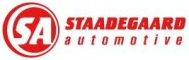 Staadegaard Automotive